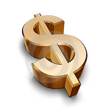 celina-vazquez-dinero